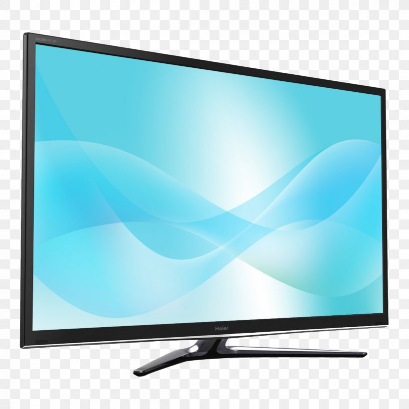 LCD Television LED-backlit LCD, PNG, 1200x1200px, 3d Television, Television, Brand, Computer Monitor, Computer Monitor Accessory Download Free
