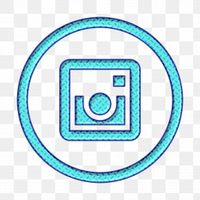 Instagram Icon Minimal Interface And Web Icon - Logo Icon Photograph Icon Minimal Interface And Web Icon PNG