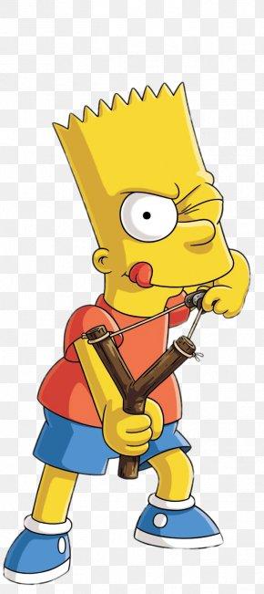 Bart Simpson - Stewie Griffin Bart Simpson Brian Griffin Peter Griffin Homer Simpson PNG