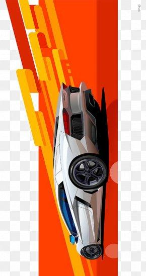 Super Sports Car - Sports Car Ferrari 330 LaFerrari Ferrari F12 PNG