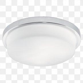магазин. Light Fixture Lighting LanternLight - Люстры, светильники. Люстралюкс интернет PNG