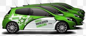 Car - Car Hyderabad Vehicle Wrap Advertising Signage PNG