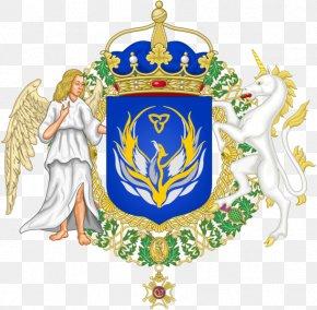 France - Kingdom Of France French First Republic United Kingdom National Emblem Of France PNG