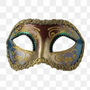 Mask - Mask Masquerade Ball Mardi Gras Costume Clothing PNG
