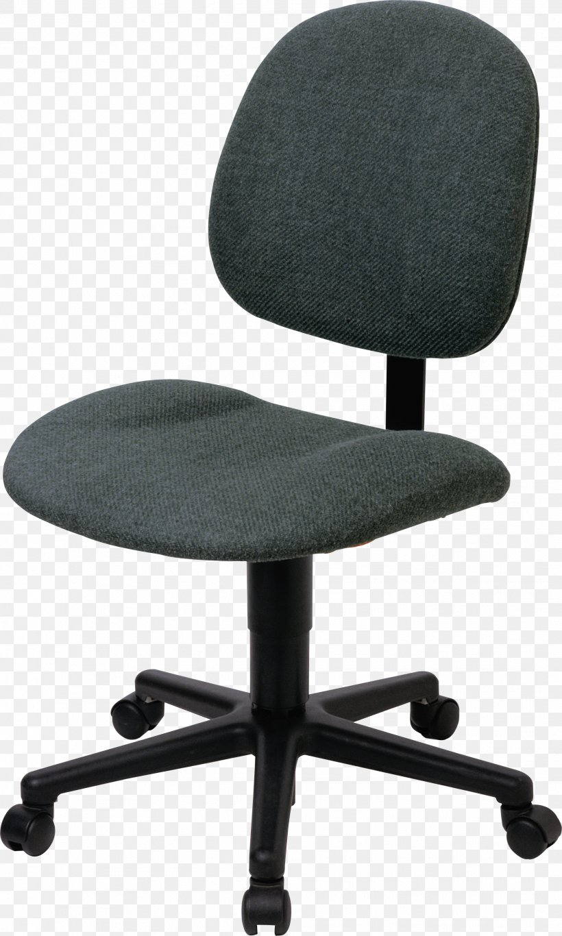 Office Chair Desk Clip Art, PNG, 1967x3277px, Office Desk Chairs, Armrest, Chair, Computer Desk, Desk Download Free