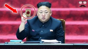 Kim Jong-un - Pyongyang United States Kim Jong-un Regime Dictatorship PNG