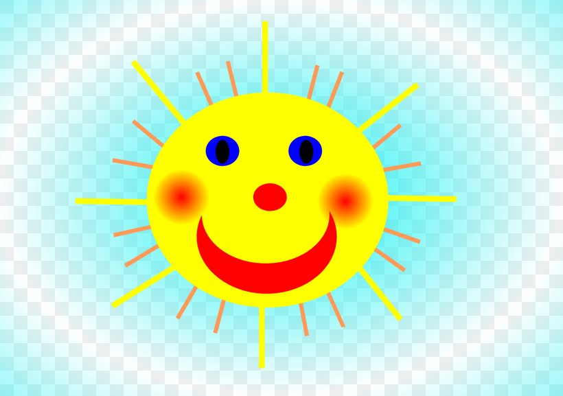 Laughing Sun, PNG, 1920x1353px, Summer, Animation, Blog, Cartoon, Child Download Free