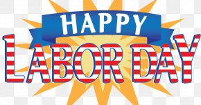United States - Public Holiday Labour Day Labor Day International Workers' Day United States PNG