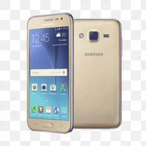 Samsung - Samsung Galaxy J2 Samsung Galaxy Grand Prime Plus Smartphone Price PNG