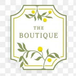 Gift - Boutique Bridal Registry Service Gift Registry PNG