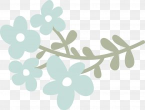 Watercolor Wreath - Drawing Flower Paper Wreath PNG