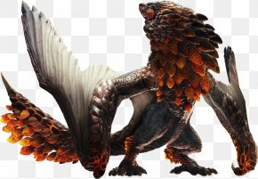 Monster Hunter: World - Monster Hunter: World Monster Hunter Frontier G Monster Hunter 3 Ultimate Video Game Capcom PNG