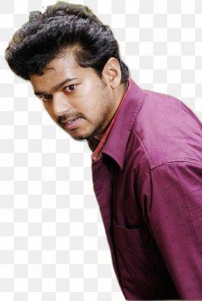 Actor - Vijay Pokkiri Actor Photography PNG