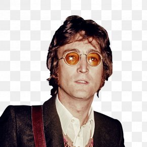 Yoko Ono Imagine: John Lennon Murder Of John Lennon The Beatles Grammy Award PNG