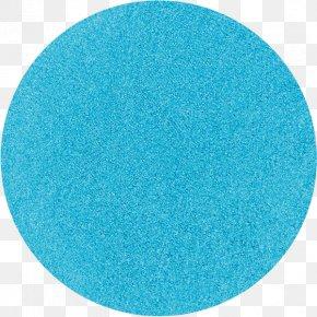 Carpet - Carpet Flooring Textile Shag Flokati Rug PNG