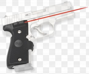 Shooting Traces - Trigger Kahr Arms Firearm Kahr PM Series Kahr K Series PNG