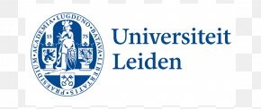 Leiden University University Of Groningen Summer School Education PNG