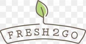 Leaf - Logo Clip Art Product Design Brand Leaf PNG