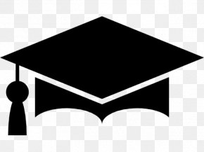 Congratulations Graduation Ceremony - Clip Art Diploma Fundraiser Dinner Graduation Ceremony PNG