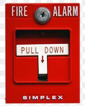 Fire - Fire Alarm System Alarm Device Latching Relay Security Alarms & Systems Fire Alarm Call Box PNG