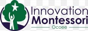 Teacher - Innovation Montessori Ocoee Montessori Education Teacher School PNG