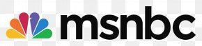 Beacon - Logo MSNBC CNN United States Cable News Product PNG