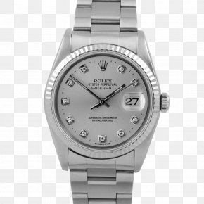 Rolex - Rolex Datejust Rolex Submariner Watch Rolex Oyster PNG