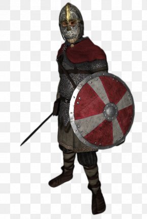 Knight - Middle Ages Knight Armour Grenadier PNG