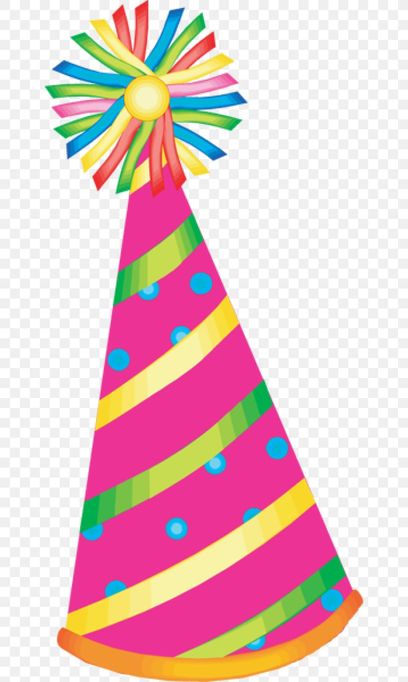 Party Hat Clip Art, PNG, 640x1371px, Party Hat, Balloon, Birthday, Cap, Childrens Party Download Free