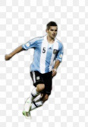 Football - Argentina National Football Team 2014 FIFA World Cup Team Sport Brazil PNG