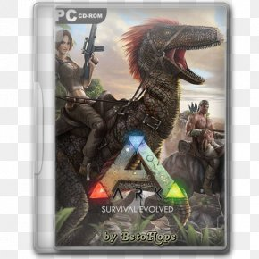 Ark Survival Evolved Daeodon Pegomastax Yutyrannus Dinosaur Png 4000x2660px Ark Survival Evolved Advertising Brand Daeodon Dinosaur Download Free Survival evolved on ios or android, then please visit our h. ark survival evolved daeodon