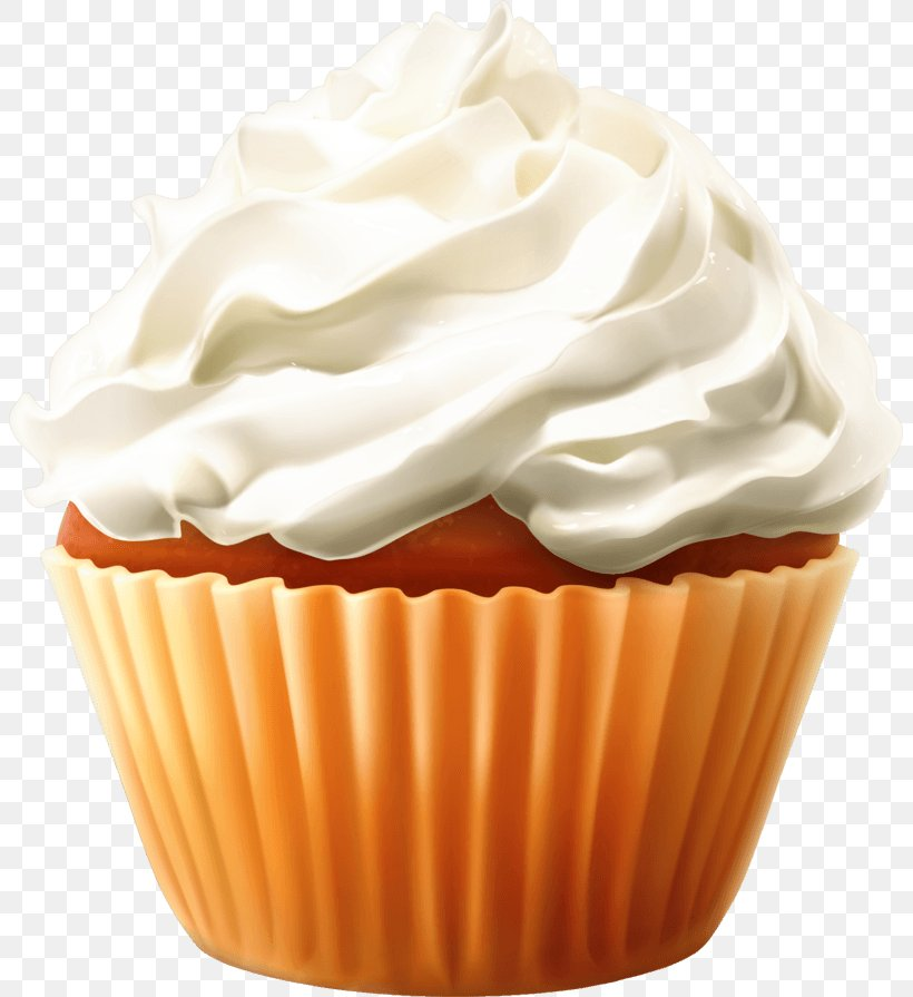 Cakes Cupcakes American Muffins Vector Graphics Mini Cupcakes Png 803x895px Cupcake American Muffins Baking Baking Discover 1386 free cupcake png images with transparent backgrounds. cupcake american muffins baking baking