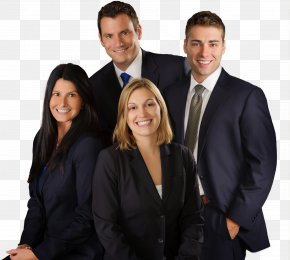 Lawyer Transparent Picture - Corporate Lawyer Law Firm Legal Outsourcing PNG