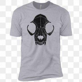 T-shirt - T-shirt Hoodie Dog Sleeve PNG