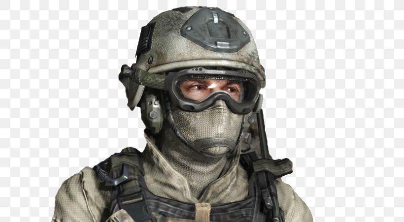 Call Of Duty 4: Modern Warfare Call Of Duty: Modern Warfare 2 Call Of Duty: Black Ops II Call Of Duty: Advanced Warfare Call Of Duty: Ghosts, PNG, 677x451px, Call Of Duty 4 Modern Warfare, Activision, Army, Call Of Duty, Call Of Duty Advanced Warfare Download Free