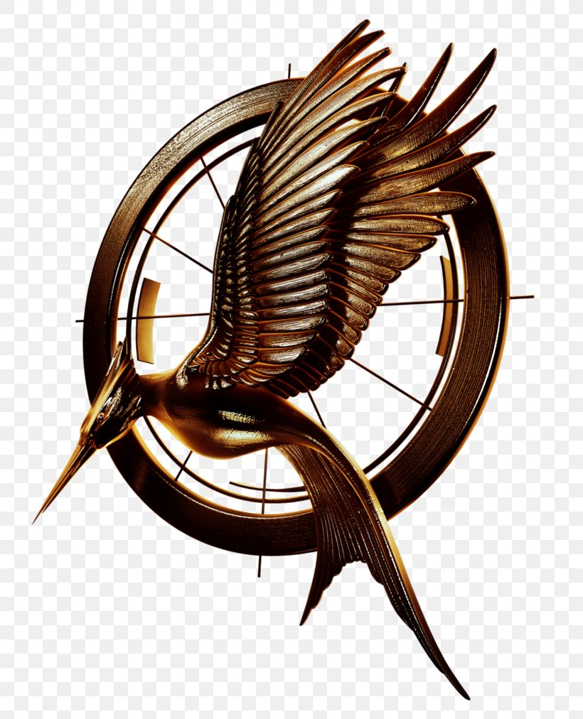 Catching Fire Mockingjay The Hunger Games Logo Drawing, PNG, 789x1012px, Catching Fire, Drawing, Fan Art, Hunger Games, Hunger Games Catching Fire Download Free