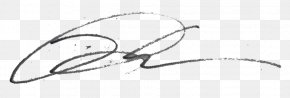 File Signature Computer File Handwriting Clip Art PNG