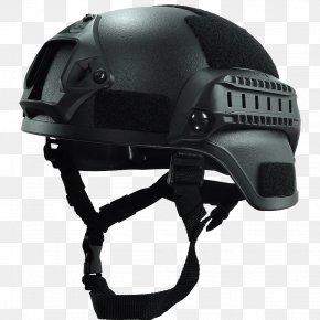 Swat - Modular Integrated Communications Helmet Body Armor Advanced Combat Helmet Armour PNG
