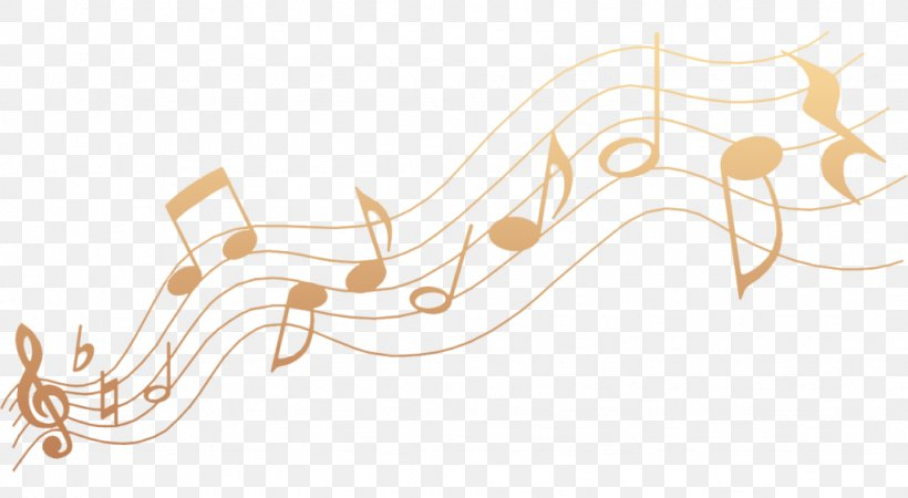 Musical Note Staff Drawing Musical Theatre, PNG, 1024x563px, Watercolor, Cartoon, Flower, Frame, Heart Download Free