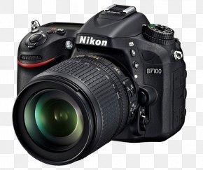 1080pBlackBody Only Sony A7 II ILCE-7M2K 24.3 MP Mirrorless Digital CameraBlackFE 28-70mm OSS Lens 索尼 Mirrorless Interchangeable-lens CameraCamera - Sony α7 Sony A7 II ILCE-7M2 24.3 MP Mirrorless Digital Camera PNG