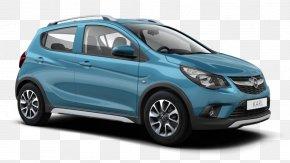 Opel - Opel Vauxhall Viva Vauxhall Astra Vauxhall Motors Car PNG