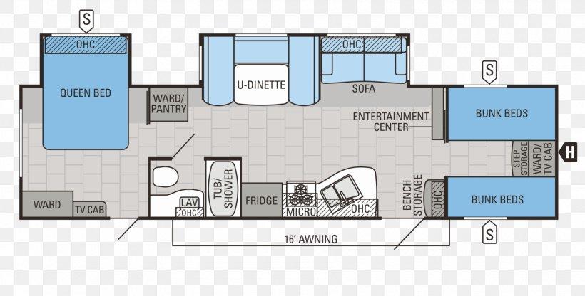 Floor Plan Campervans Caravan Jayco Inc Bunk Bed Png 1800x914px Floor Plan Area Bed Building Bunk