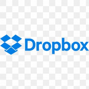 Box - Logo Dropbox Cloud Storage OneDrive PNG