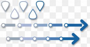 PPT - Prezi Template Microsoft PowerPoint Ppt Timeline PNG