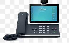 Android - VoIP Phone Session Initiation Protocol Telephone Videotelephony Android PNG