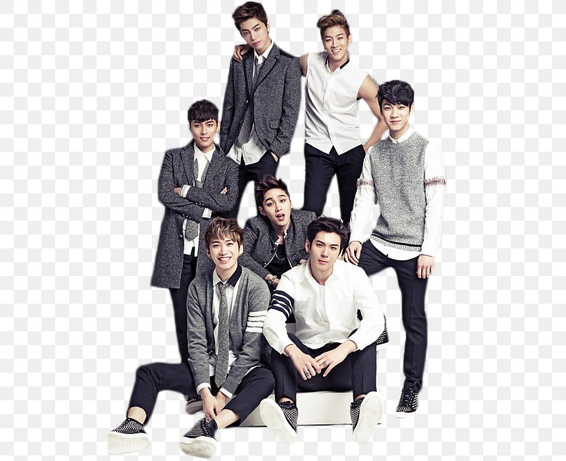welcome to madtown k pop image png favpng 3FgVEz3pR95hhHvABbZ9cnB77