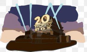 20th Century Fox Home Entertainment Logo - Brand Font 20th Century Fox Fox Entertainment Group PNG