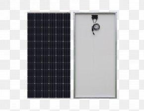 Solar Panel - Solar Panels Solar Energy Monocrystalline Silicon Electricity Polycrystalline Silicon PNG