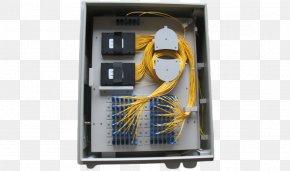 Fiber To The Premises Fiber Optic Splitter Passive Optical Network Optical Fiber Fiber To The X PNG