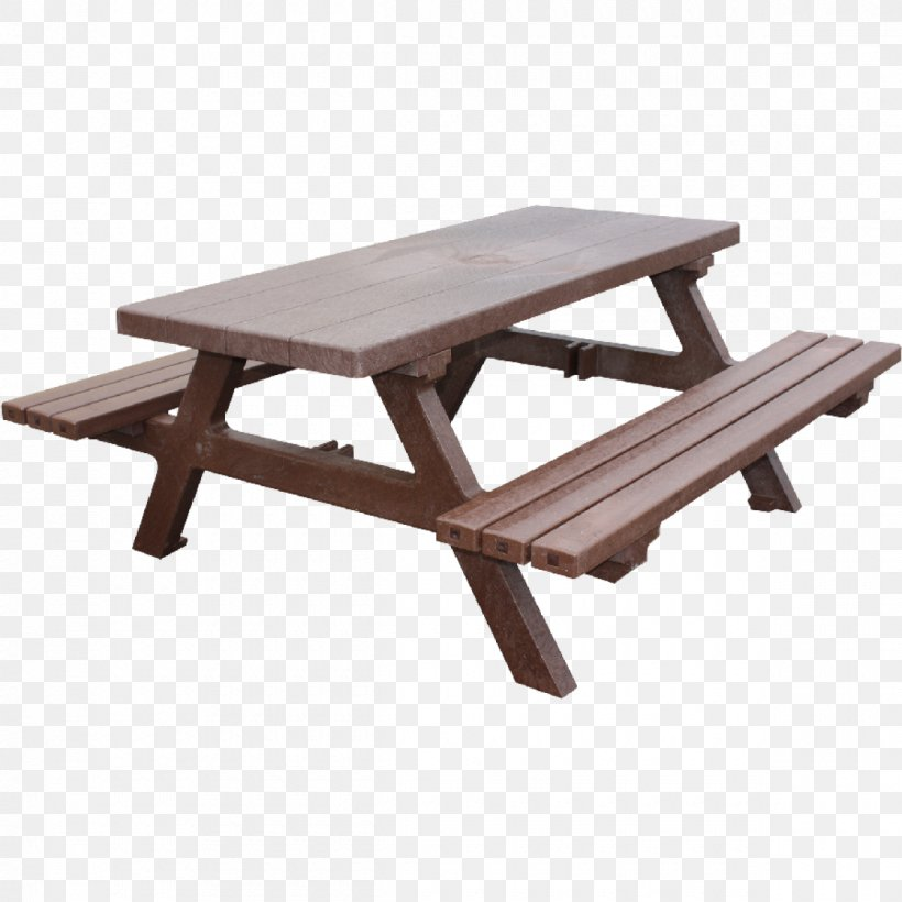 Strange Picnic Table Garden Furniture Bench Png 1200X1200Px Table Onthecornerstone Fun Painted Chair Ideas Images Onthecornerstoneorg